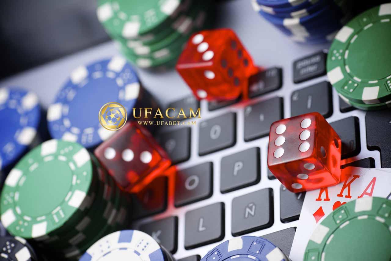 จัดอันดับ 4 เกม พนันออนไลน์ สุดฮอต บน Venus Casino